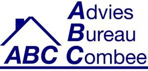 Advies Bureau Combee | Hypotheek & Verzekeringen